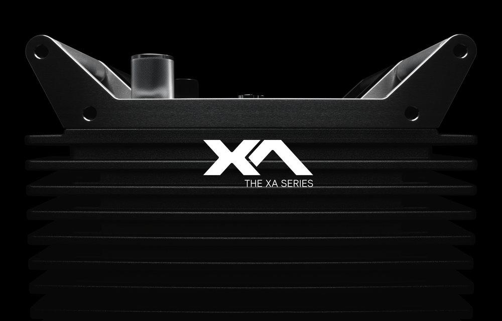 XA_7.jpg