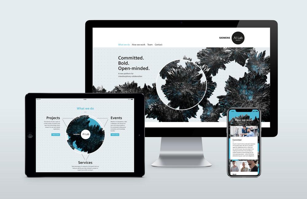 Siemens Web Range.jpg