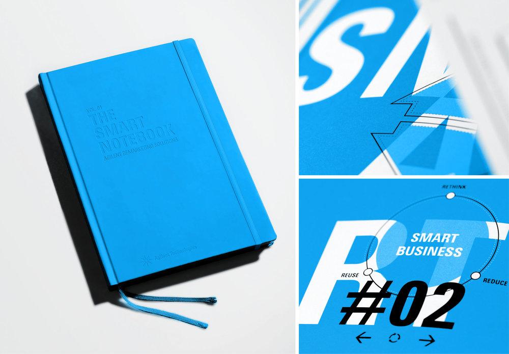 SmartNotebook_01-2.jpg