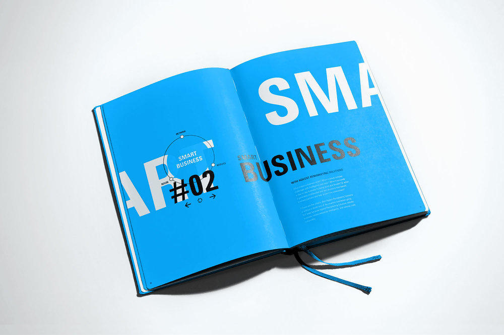 SmartNotebook_02-2.jpg