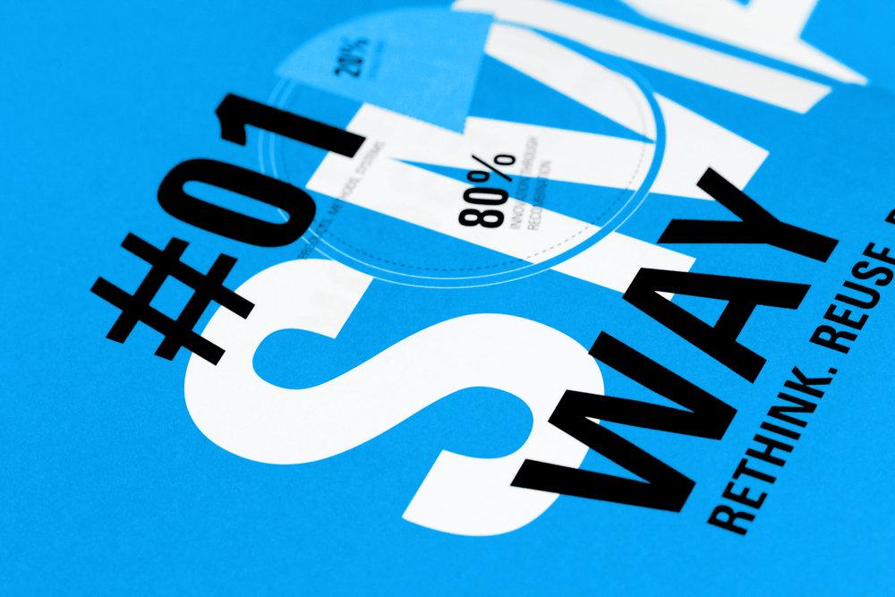 SmartNotebook_05-2.jpg