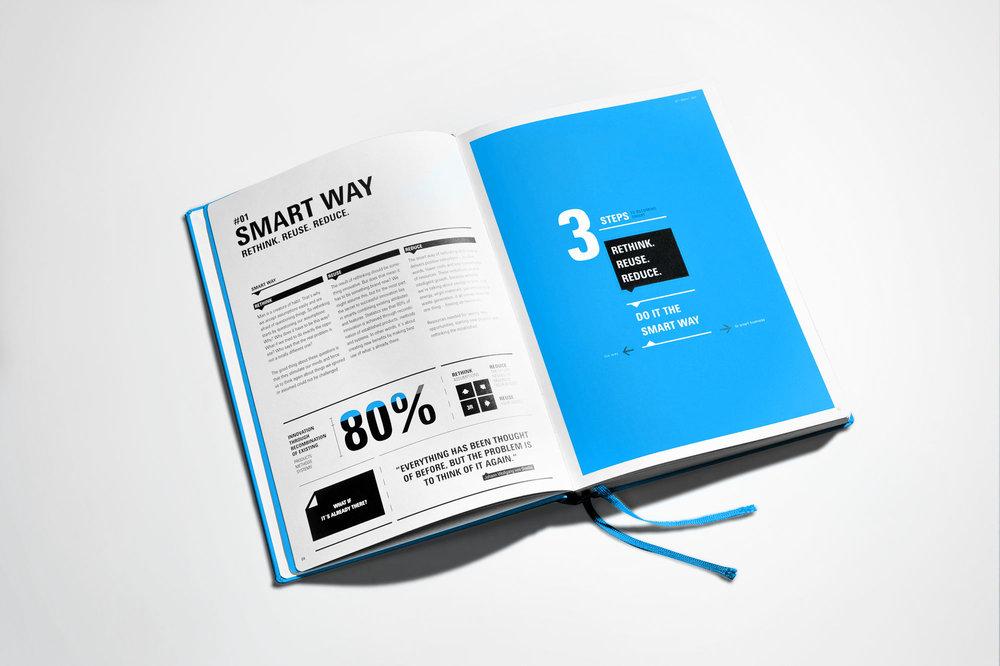 SmartNotebook_04-2.jpg