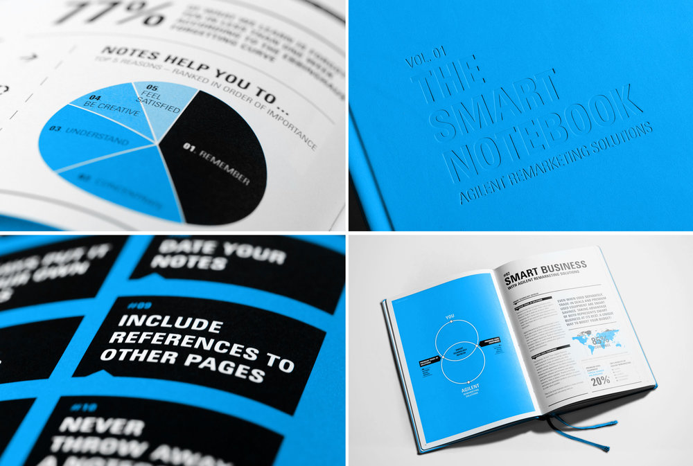 SmartNotebook_06-2.jpg