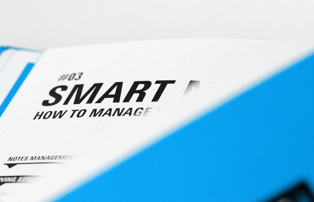 SmartNotebook_07-2.jpg