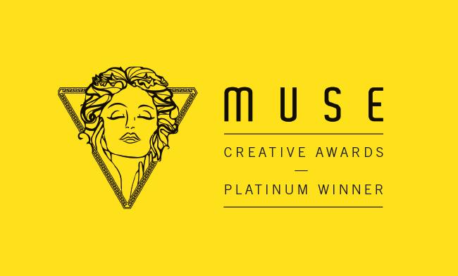 Muse_Award.jpg