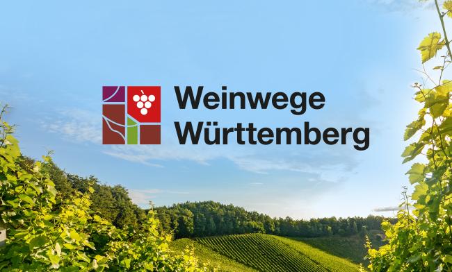 Weinwege.jpg