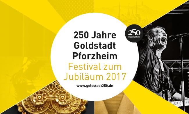 Goldstadt.jpg