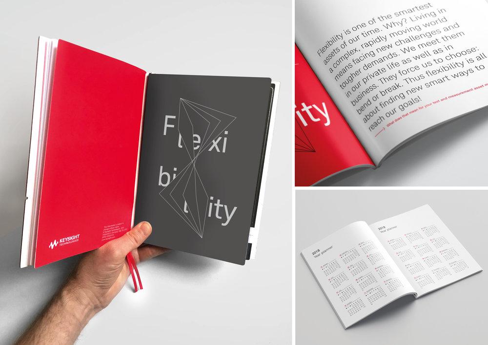 Smart Notebook_4.jpg