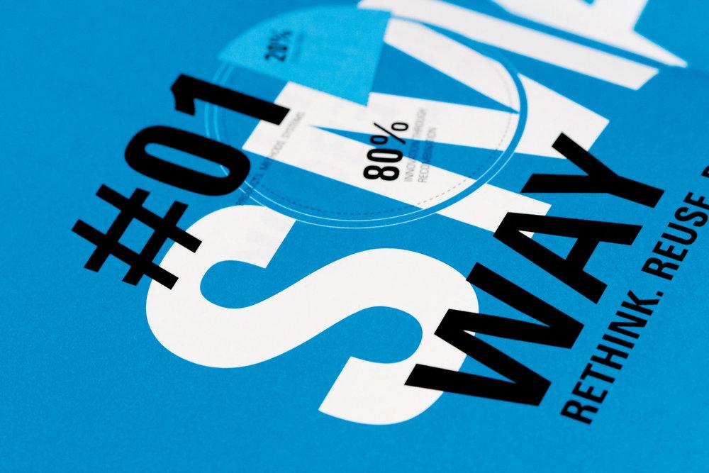 SmartNotebook_05.jpg