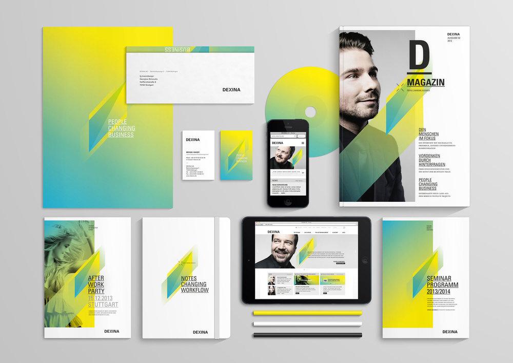DEXINA+02.jpg