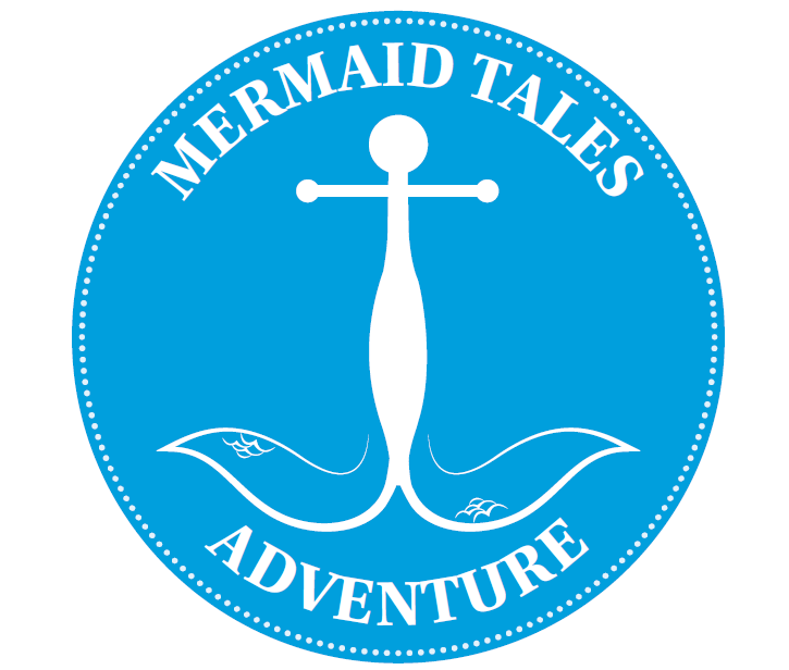 mermaid tales adventure