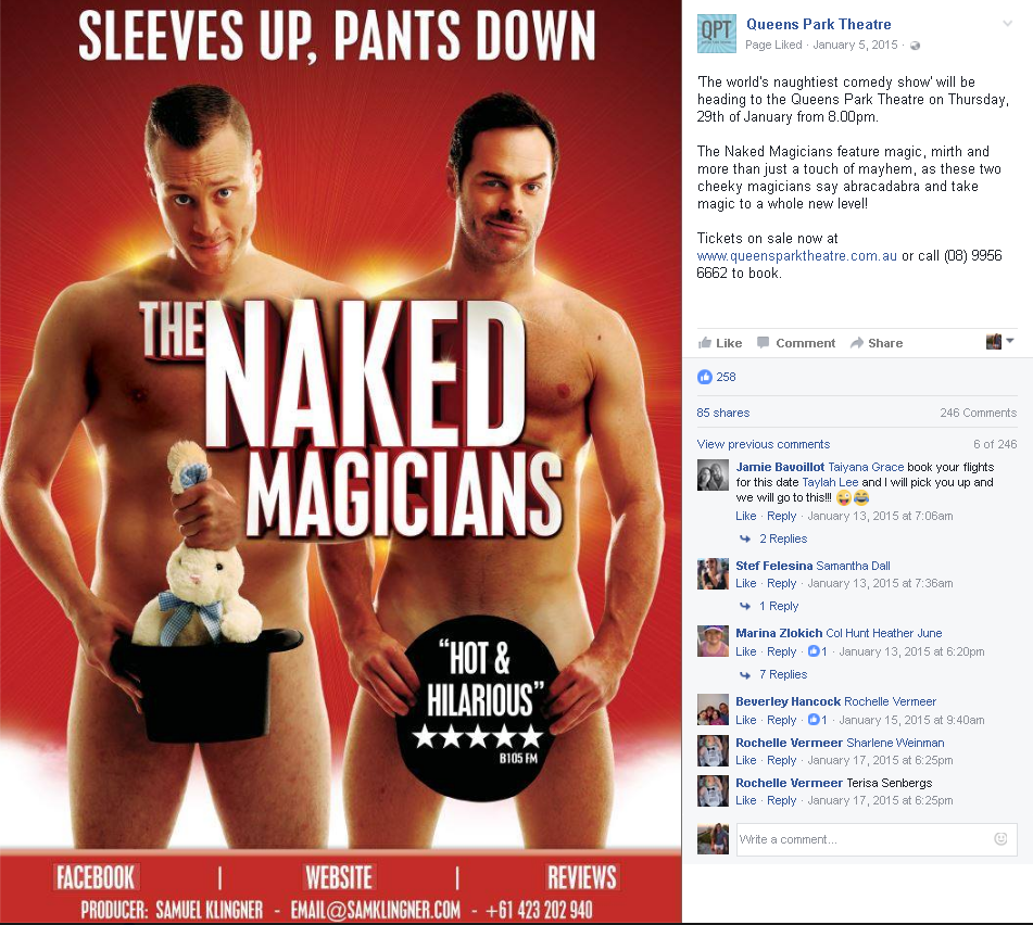 naked magicians.PNG