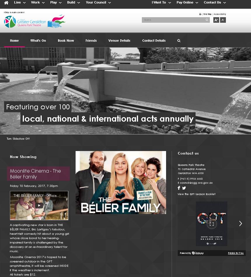Website snap.PNG