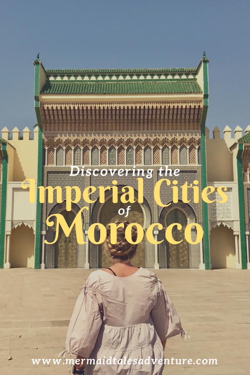 Morocco (1).png