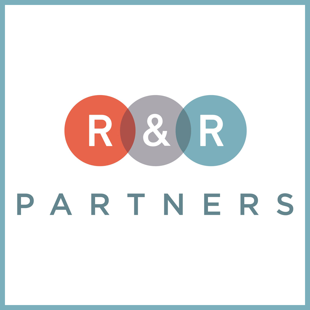 R&R PARTNERS | RFP BUSINESS PITCH