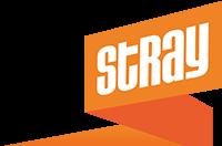 stray-logo.png