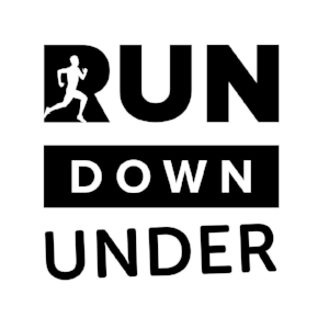 PLATFORM DONATED BY RUN DOWN UNDER -