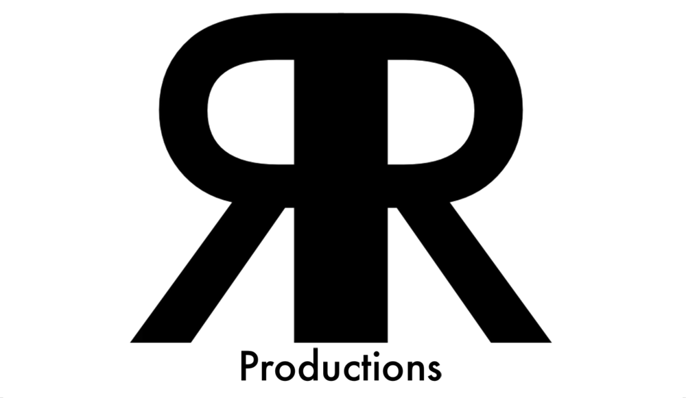 MRR Productions