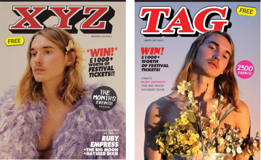Tom - TAG & XYZ April 2017.png