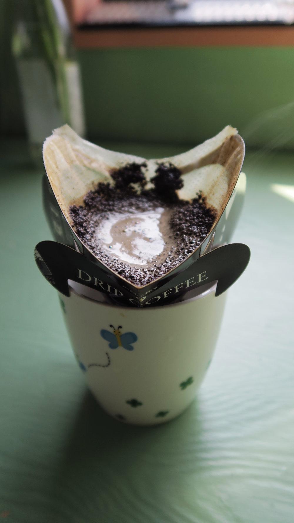 coffeehome2.jpg