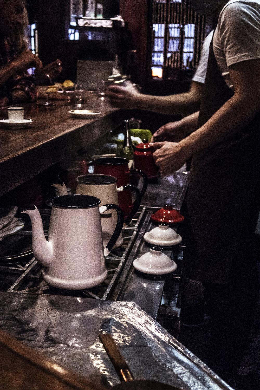 coffeelineup.jpg