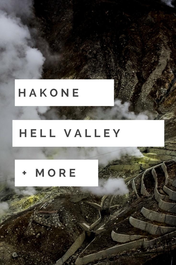 hakone day trip (2).png