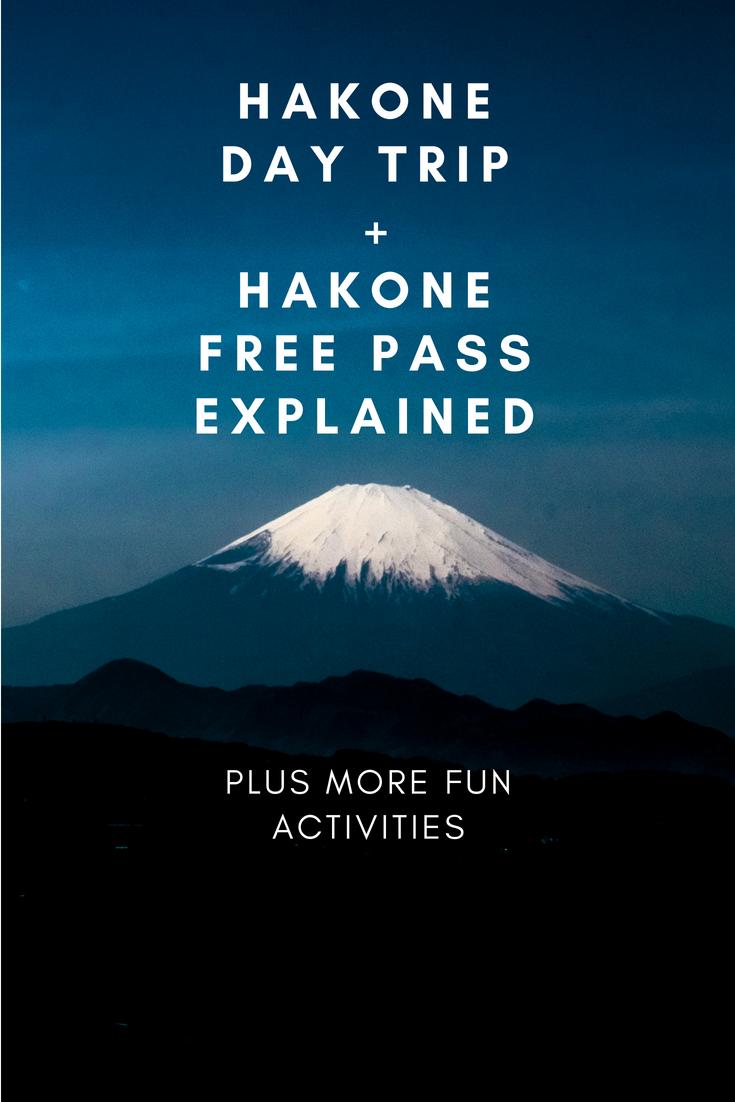 hakone day trip (3).png