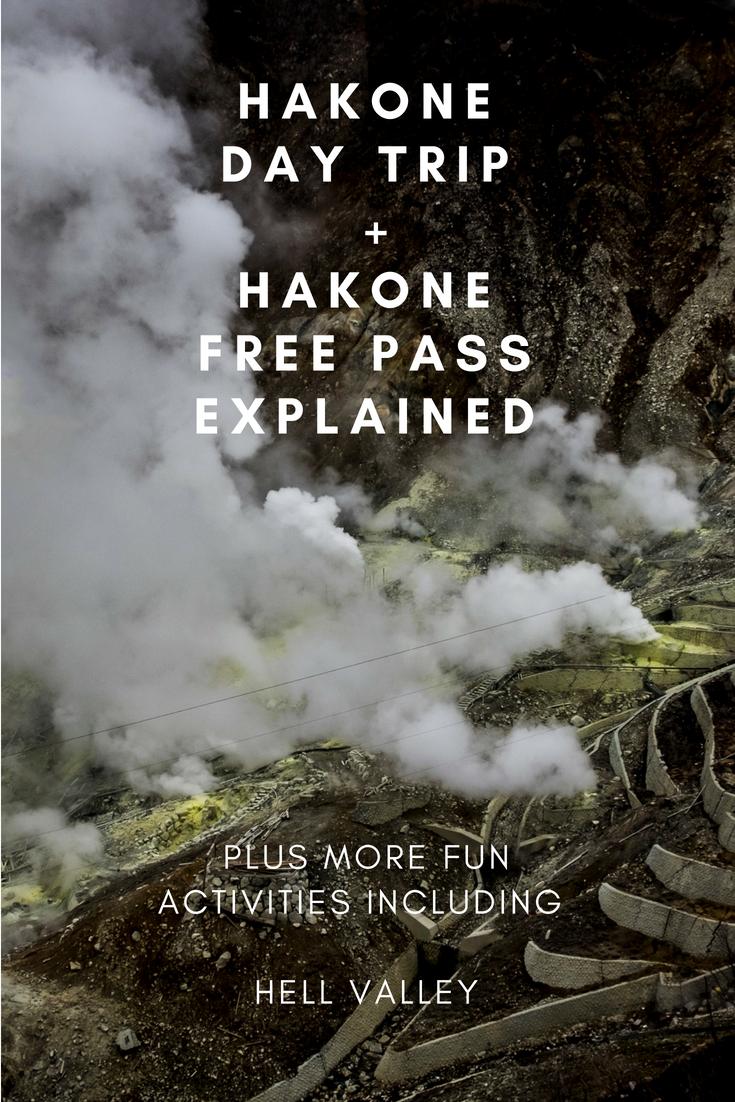 hakone day trip (4).png