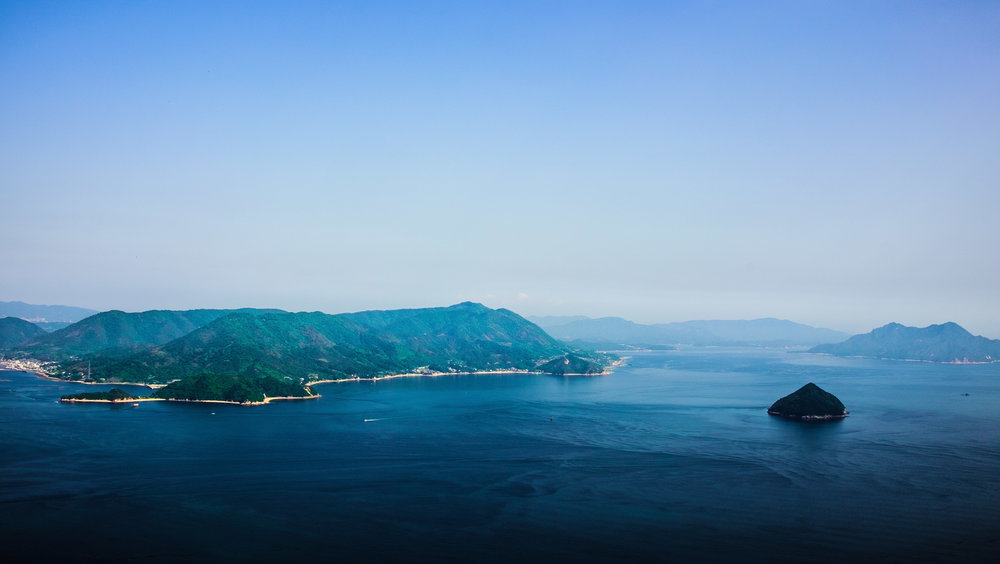 miyajimaisland2.jpg