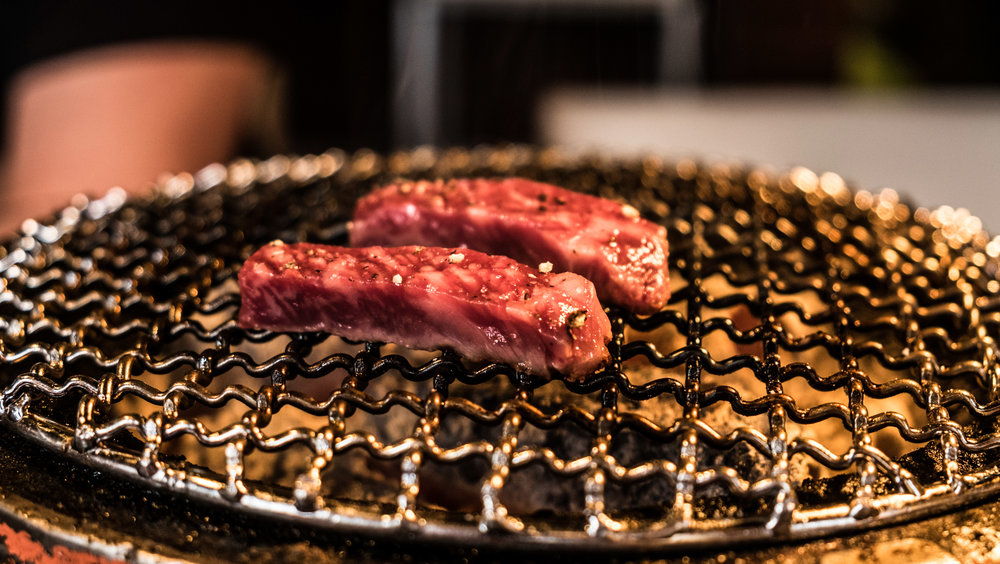 A guide to eating Kobe beef in Japan
