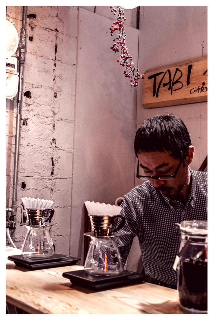 tabi coffee roasters.jpg