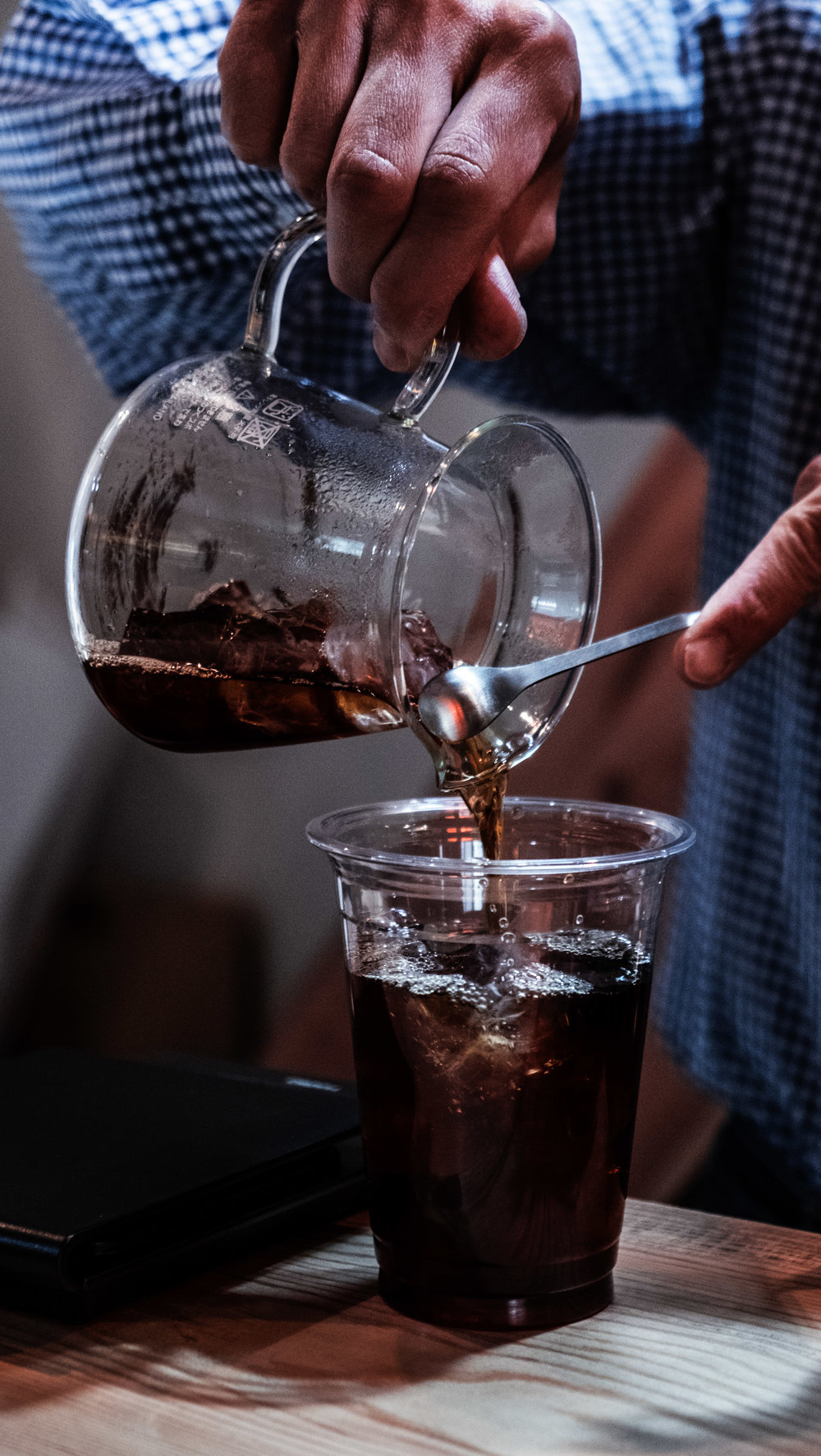 tabicoffee3.jpg