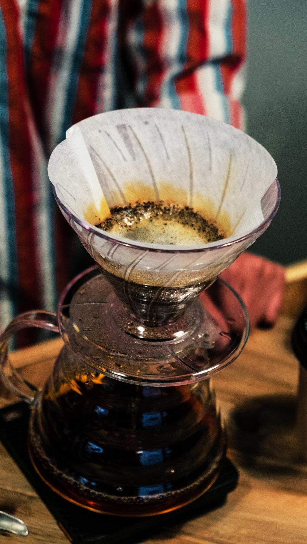 beyondcoffee6.jpg