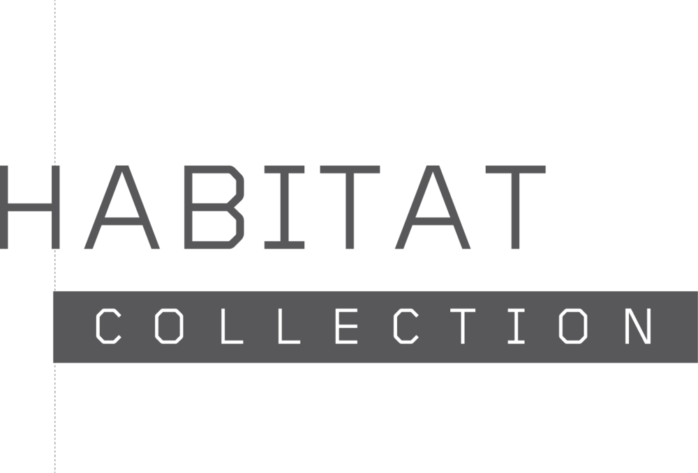 HABITAT COLLECTION COLOUR.png