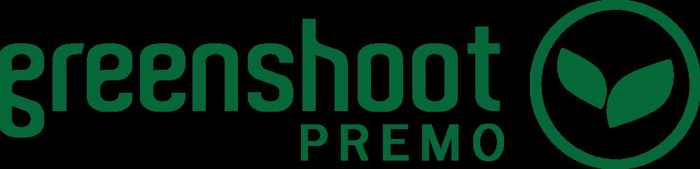 Greenshoot Premo