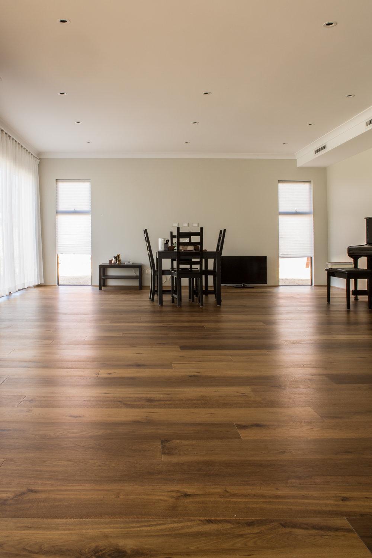 Private Residence | Cognac