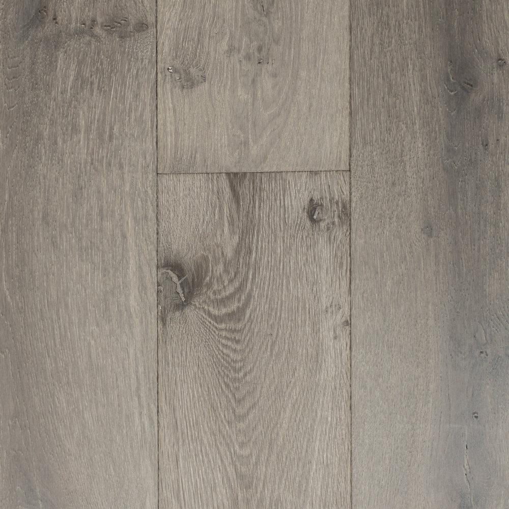 Driftwood |  Technical Data Sheet