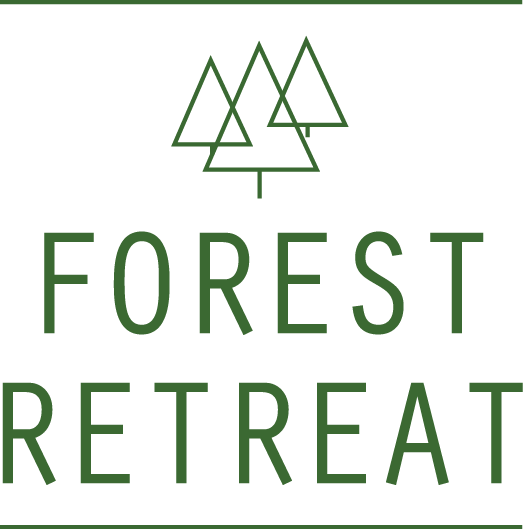 Forest Retreat logo.png