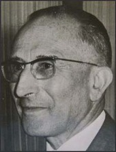 Jacques Godechot Babelio