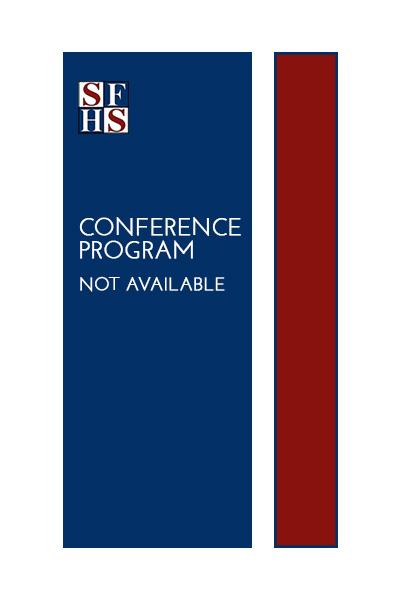 Conference Program_resize.jpg
