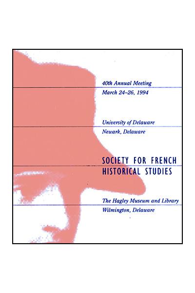 1994 copy.jpg