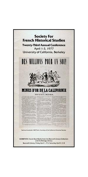 1977 copy.jpg