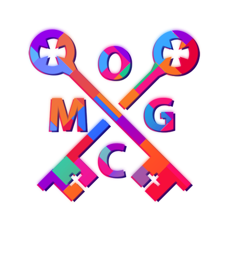 OMGC Youth Ministry