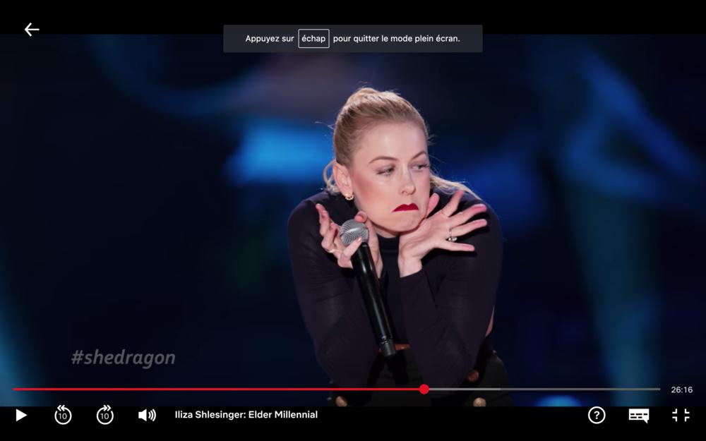 Capture d'écran 2019-04-16 à 02.10.56.jpg