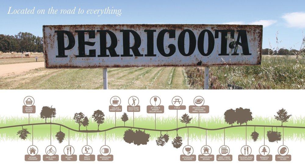 Perricoota Road.jpg