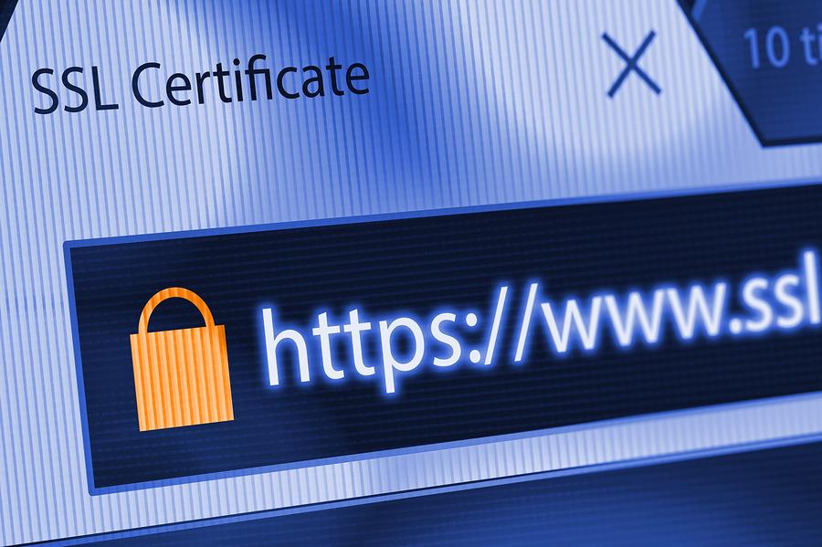 website security ssl.jpg