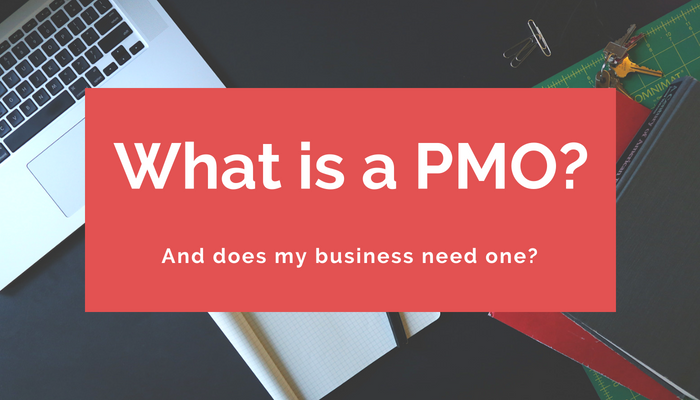 PMO - Blog (1).png