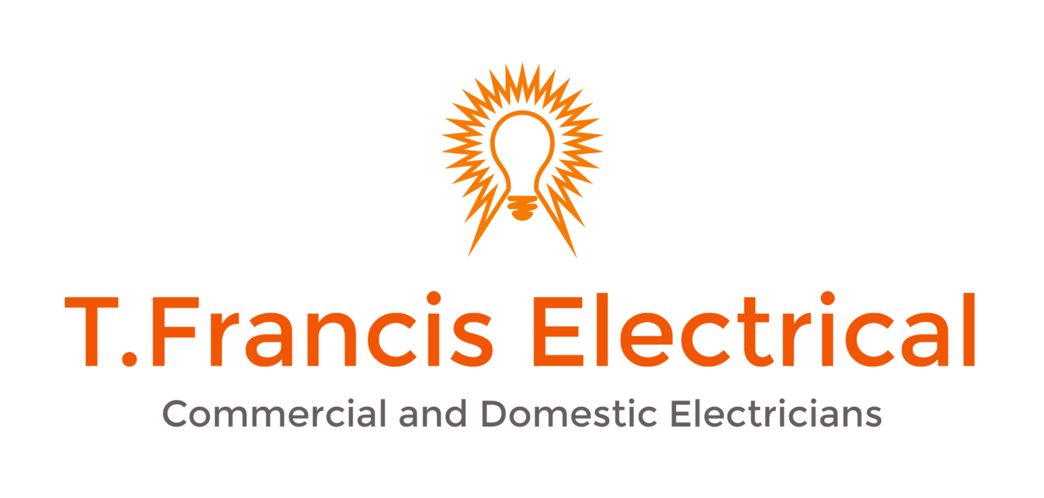 T Francis Electrical
