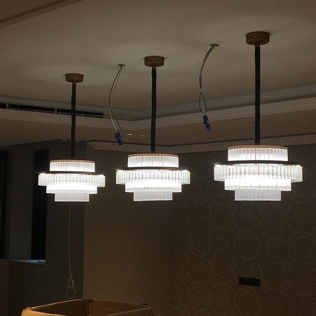 round lights.jpg