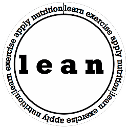 Lean Fitness